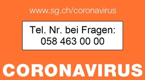 Corona-Tel.